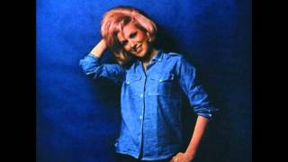 Anyone Who Had a Heart - Dusty Springfield 1964