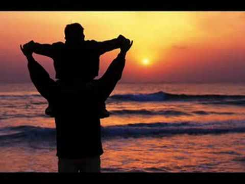 A father's love poem