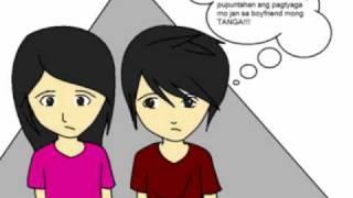 Repeat youtube video Halaga by Parokya ni Edgar