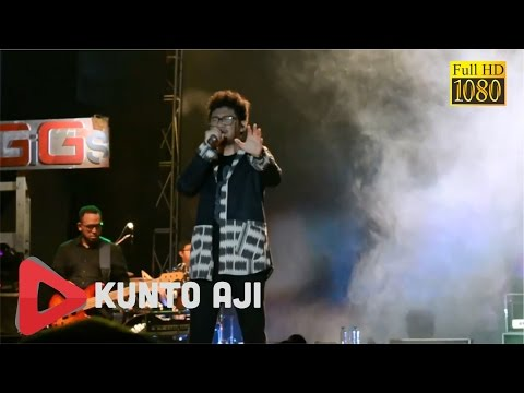 Kunto Aji - Sementara (Cover Float) | Urban Gigs 2016