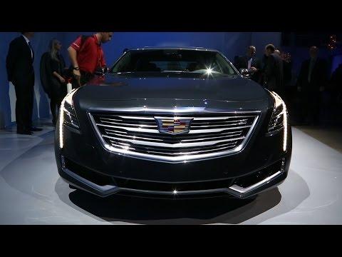 luxury-car-showdown-at-new-york-auto-show-|-consumer-reports