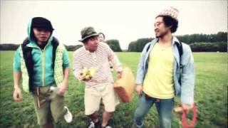 picnic. / オトノ葉Entertainment iTunes http://itunes.apple.com/jp/a...