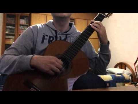 La Milanaise - Francis Kleynjans