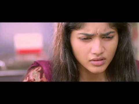Oru Pakka Kathai is an upcoming tamil film written and directed by Balaji Tharaneetharan