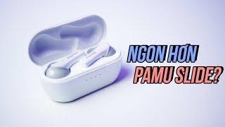 Rẻ hơn và ngon hơn Pamu Slide Plus