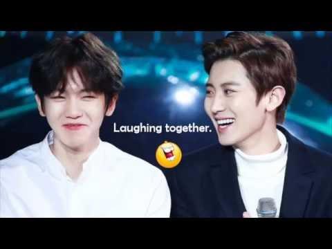 chanbaek secretly dating