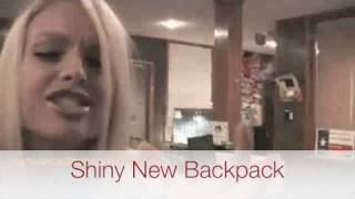 Jesse Jane Dirty Talk Edited