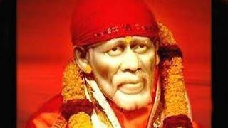 Bhola Shankar Bhola - Sainche Hari Om Bhajan, Marathi Devotional Song