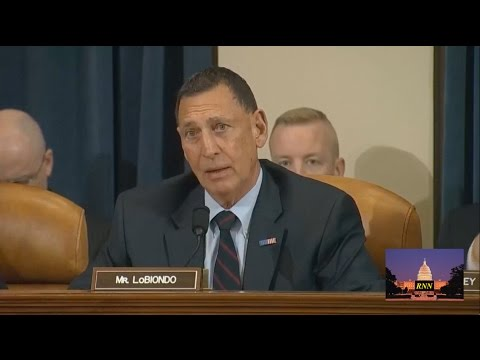 3/20/17-house-intelligence-committee:-frank-lobiondo-questions-comey/rogers-on-trump/russia