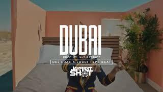 Dej Loaf x YFN Lucci - Dubai [prod by JayFirstShot]