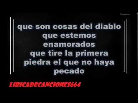 Tito Torbellino - Cosas del diablo LETRA + Link De Descarga