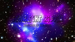 "Dancehall Instrumental Beat Riddim - ""Starlight"" May 2016 (Prod. Mindkeyz)"