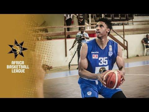 ALL-TIME assist record tied in #BasketballCL for Marcelinho Huertas!
