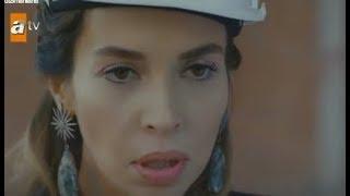 Слезы Дженнет 7 серия Анонс 2 на русском языке, турецкий сериал