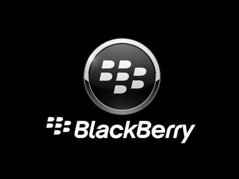 Cara Ganti Ganti Pin Blackberry di Satu Handphone