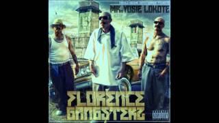 Mr. Yosie Lokote - My Lowrider Girl