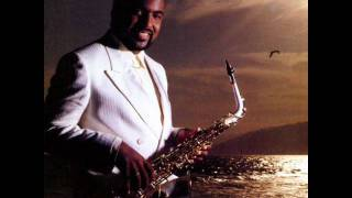gerald albright - bermuda nights.wmv