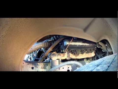 Видео Сайт капитального ремонта