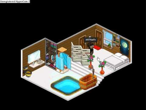 Habboz om ga 2012 visite maison youtube - Maison de l enfance salon de provence ...