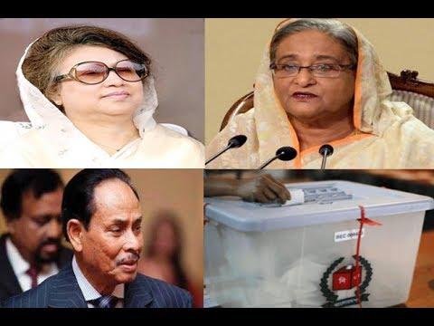 দেখুন দিল্লির ইশারায় কোন দিকে মোড় নিচ্ছে বাংলাদেশের রাজনীতি , politics of Bangladesh is turning