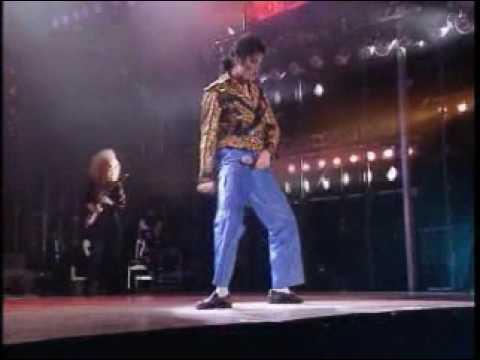 Michael Jackson bay xa- ca sĩ nhí  Tấn Đạt 5 tuổi HAPPY BIRTHDAY 50th MJ
