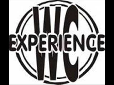 Wc Experience Buffelo Harry