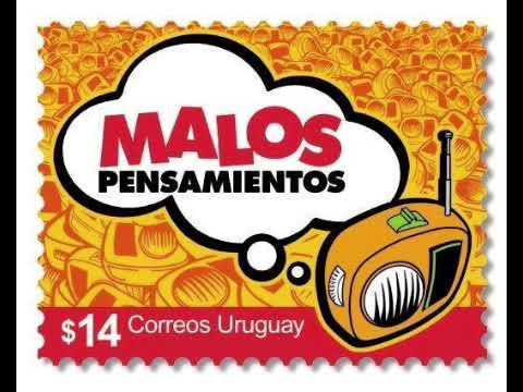 Focus Group - Extranjeros trabajando en Uruguay - Malos Pensamientos (25/01/18)