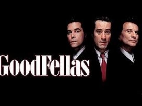Good Fellas: Official Movie Soundtrack Full (Audio)