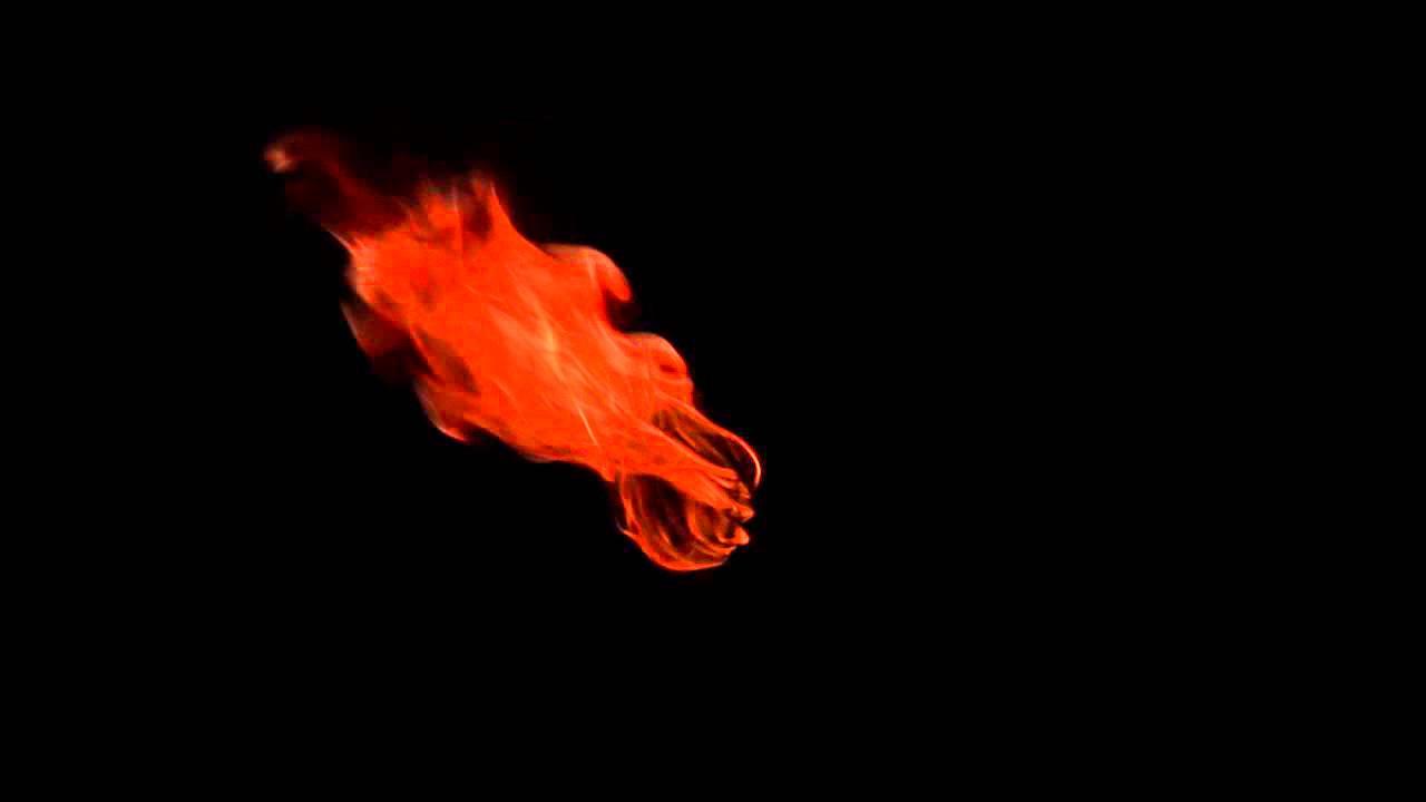 Feuerbälle