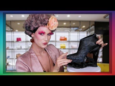 asmr-effie-trinket-👠-shoe-shop-👠-[sci-fi-role-play]-part-3