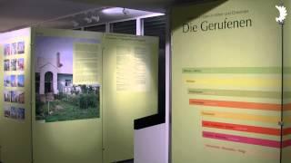 """Hriberski (BdV): """"Die Gerufenen"""