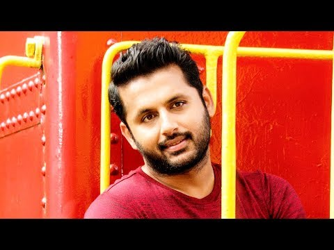 Download  Nithin in Hindi Dubbed 2019 | Hindi Dubbed Movies 2019 Full Movie Gratis, download lagu terbaru