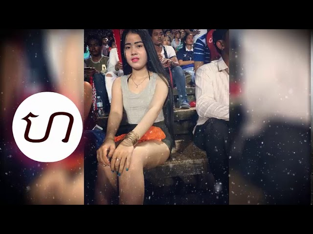 Best Remix in Club 2018 = MrZz Do Official   ???????????? ?????? Subacibe Channel ??????????