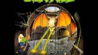 Overkill-Shred