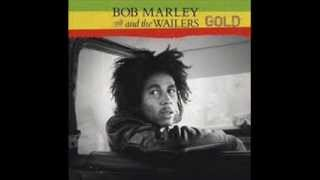 BOB MARLEY & THE WAILERS - REBEL MUSIC ( 3 O