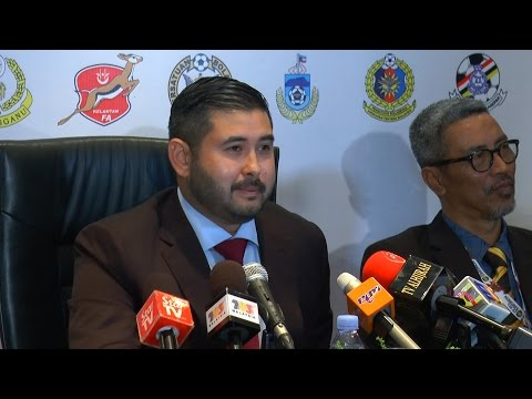 Tunku Ismail: 'House cleaning' in two weeks