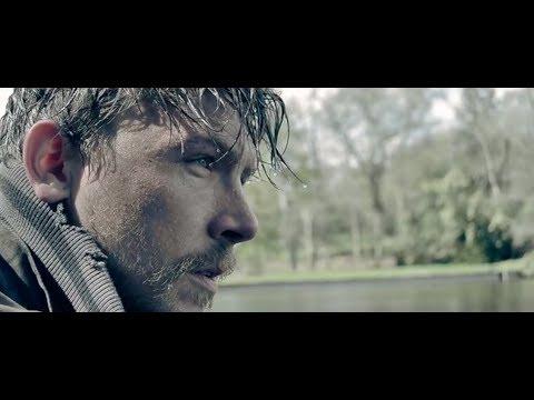 Post apocalyptic short film - REAWAKENED