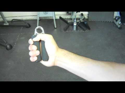 Download Youtube: Grip Strength Tips: Hand Grippers