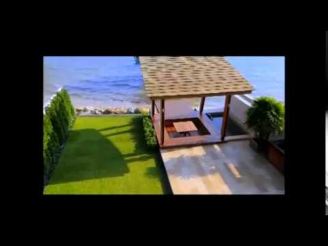 Eva Beach | Rawai, Phuket Property & Real Estate