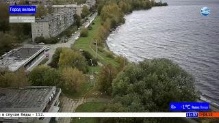 Канал УКС ТВ