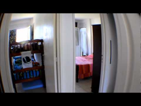 Appartement type f4 youtube for Interieur algerie