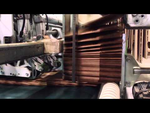 Bobst Pacific 3.0