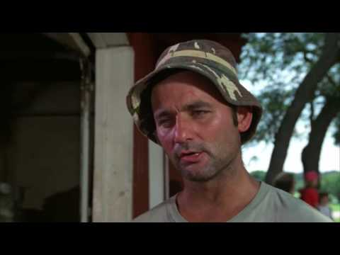 Image Tagged In Gunga Galunga Memes Bill Murray Golf Caddyshack