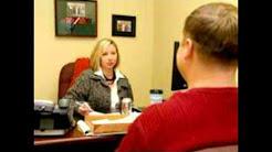 christian drug treatment centers 1-855-885-8651