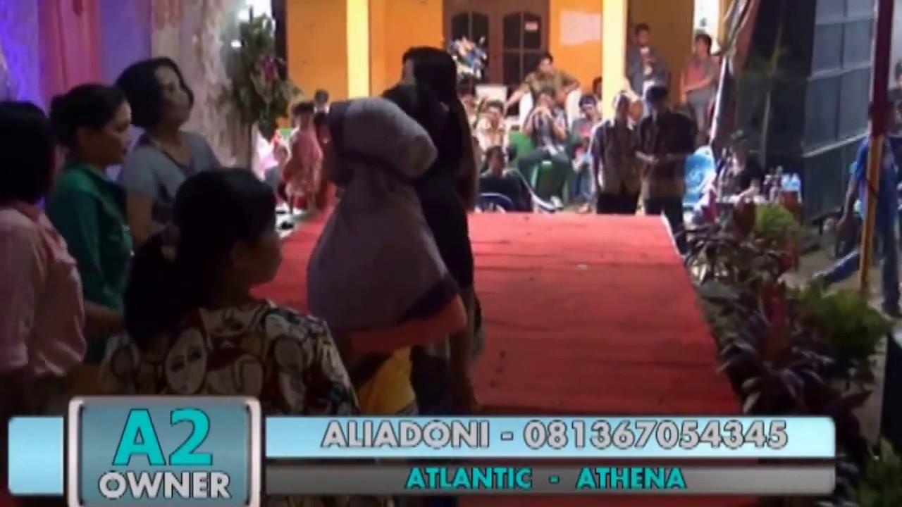 Dj Whe Nana Oh Nana Full Atlantic Live Suak Bujang Gandus Part 1 By Duyax Emo