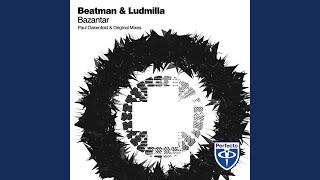 Baixar Bazantar (Paul Oakenfold Remix)
