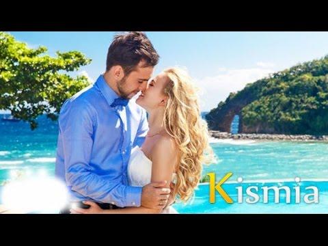 Kismia dating