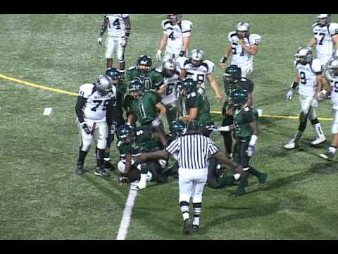 Kaiser High School Football Highlights 2009  Youtube. Craigslist Phoenix Craigslist Phoenix. Mining Stocks With Dividends. Metro Comm College Omaha Top Writing Colleges. Personal Education Loan Aqua Water Company Pa. Corporate Office Phone Numbers. Jameson Hospital New Castle Pa. Sport Management Education Burn Injury Lawyer. Auto Insurance Provider Fraud Prevention Tips