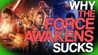 fact-fiend-focus-why-the-force-awakens-sucks