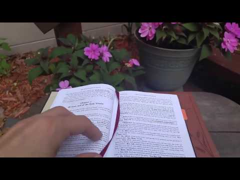 The Westminster Confession of Faith and Catechisms